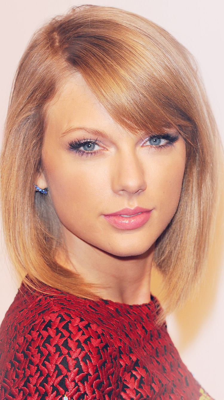 iPhone6papers.co-Apple-iPhone-6-iphone6-plus-wallpaper-hg67-taylor-swift-face-cute-beautiful-singer