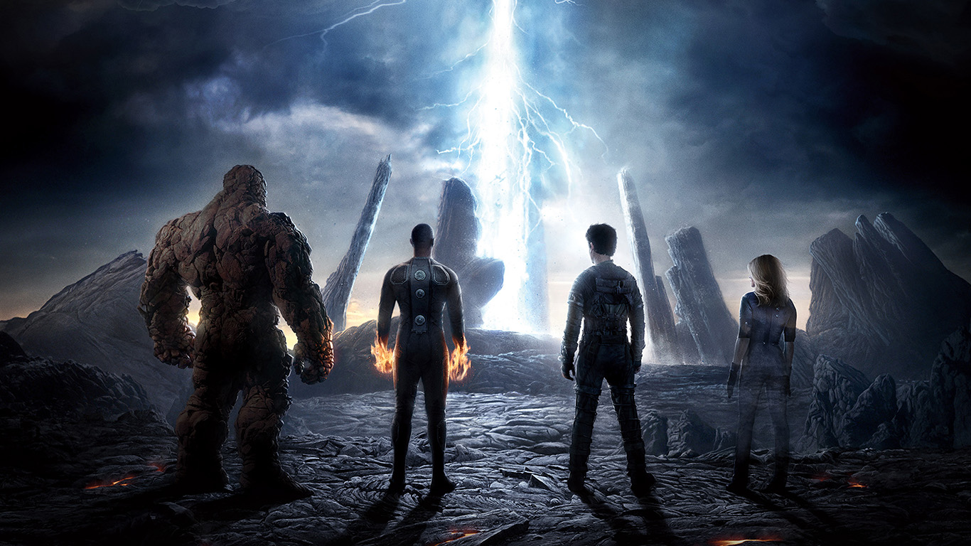 desktop-wallpaper-laptop-mac-macbook-airhg69-fantastic-four-movie-poster-action-film-wallpaper