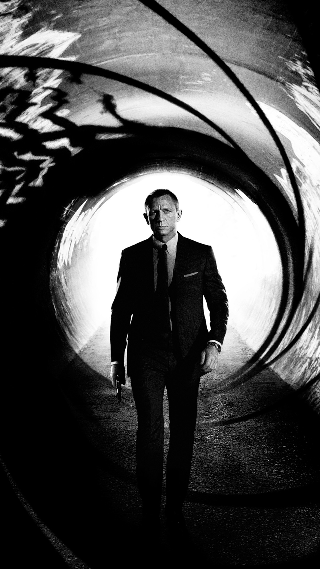 iphone7papers - hg70-james-bond-007-skyfall-film-poster