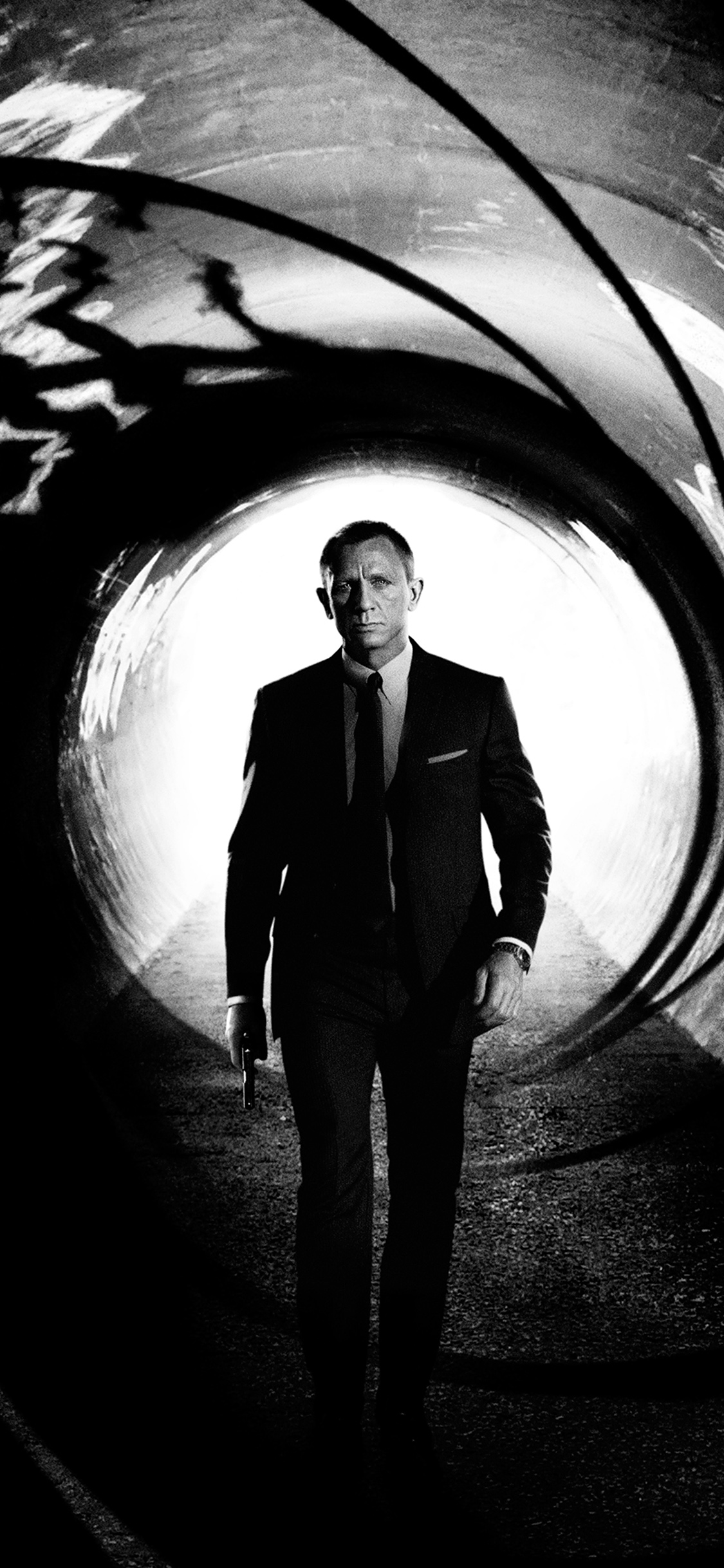 hg70-james-bond-007-skyfall-film-poster - Papers.co