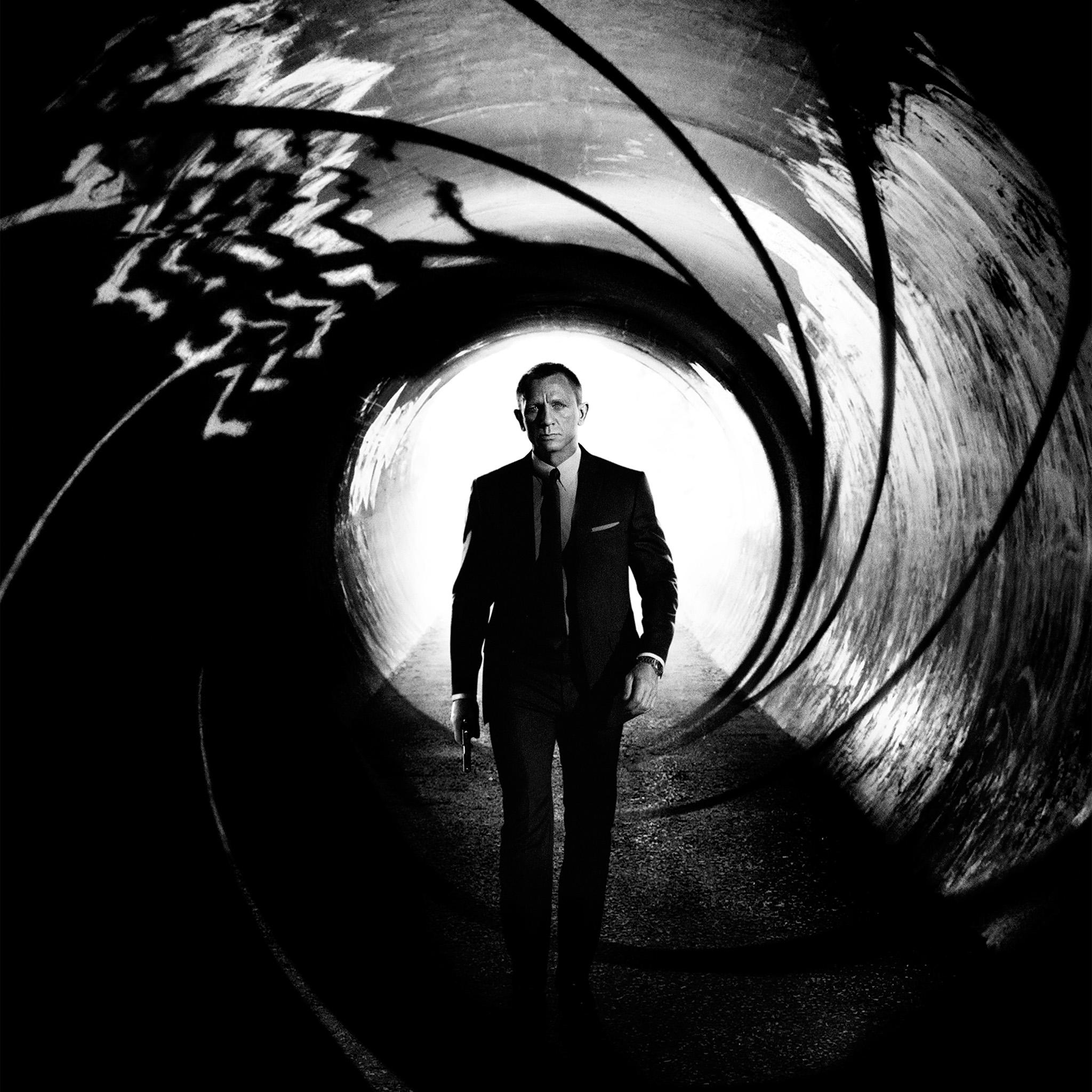 james bond 007 will - photo #41