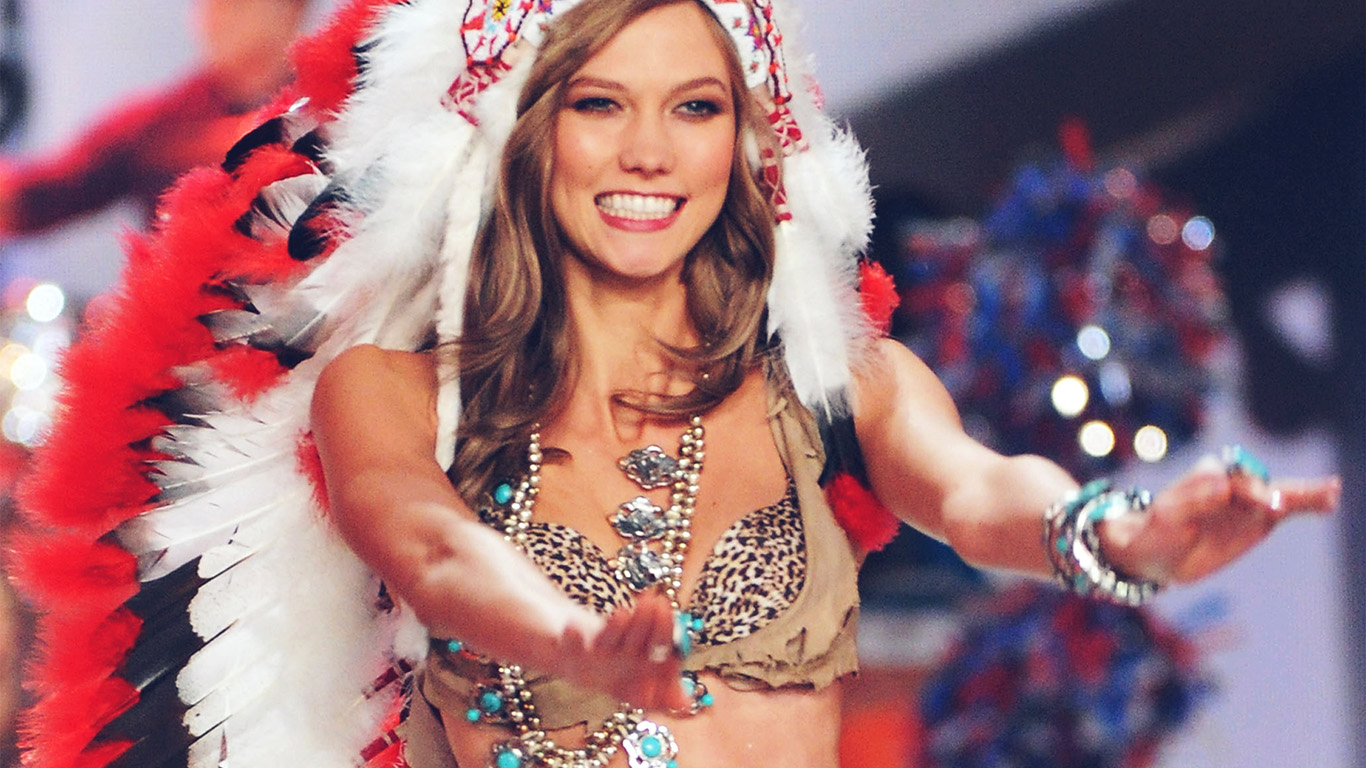 desktop-wallpaper-laptop-mac-macbook-airhg80-victoria-secret-karlie-kloss-model-sexy-wallpaper