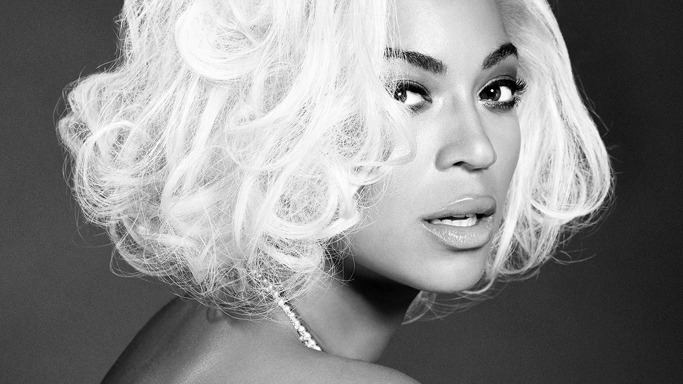 desktop-wallpaper-laptop-mac-macbook-airhg86-beyonce-knowles-music-dark-bw-singer-wallpaper