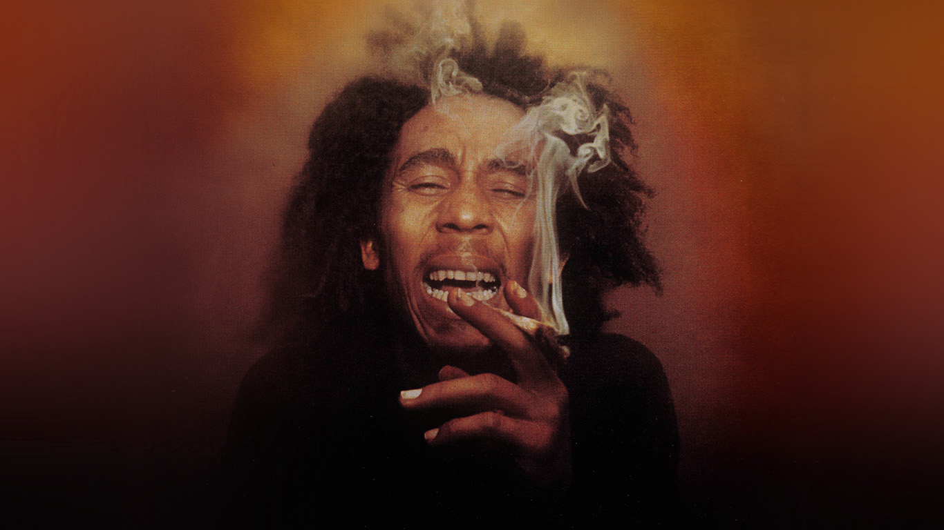 desktop-wallpaper-laptop-mac-macbook-airhg87-bob-marley-song-smoke-music-wallpaper
