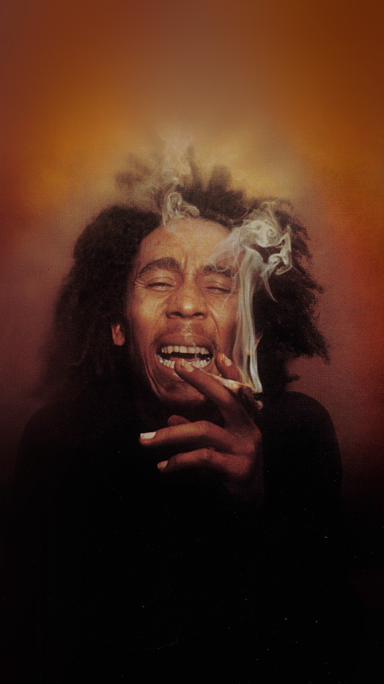 iPhonepapers.com-Apple-iPhone8-wallpaper-hg87-bob-marley-song-smoke-music