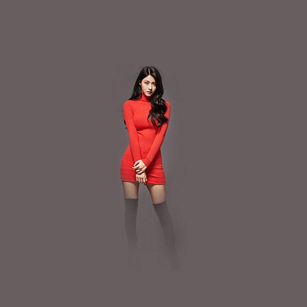 iPapers.co-Apple-iPhone-iPad-Macbook-iMac-wallpaper-hg97-kpop-seolhyun-aoa-red-cute-music-wallpaper