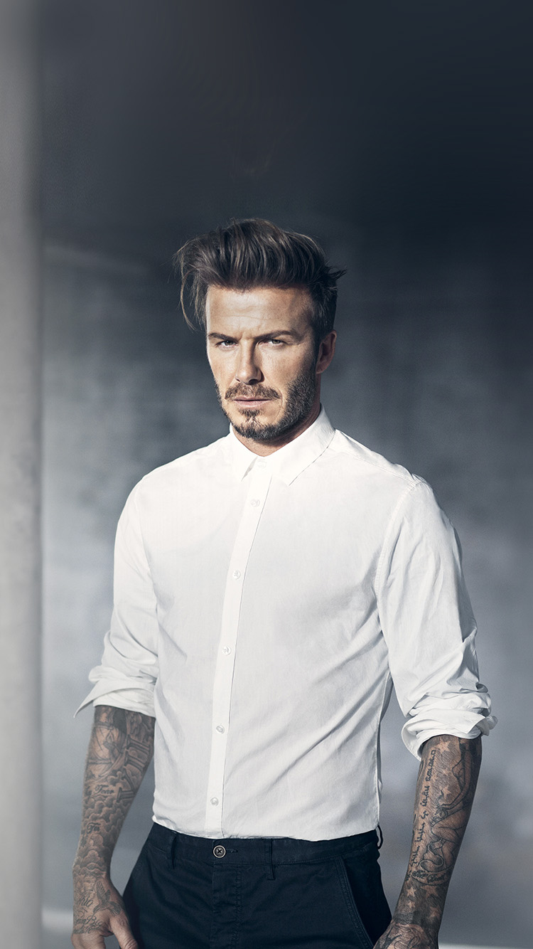 iPhone6papers.co-Apple-iPhone-6-iphone6-plus-wallpaper-hh08-david-beckham-model-sports-handsome
