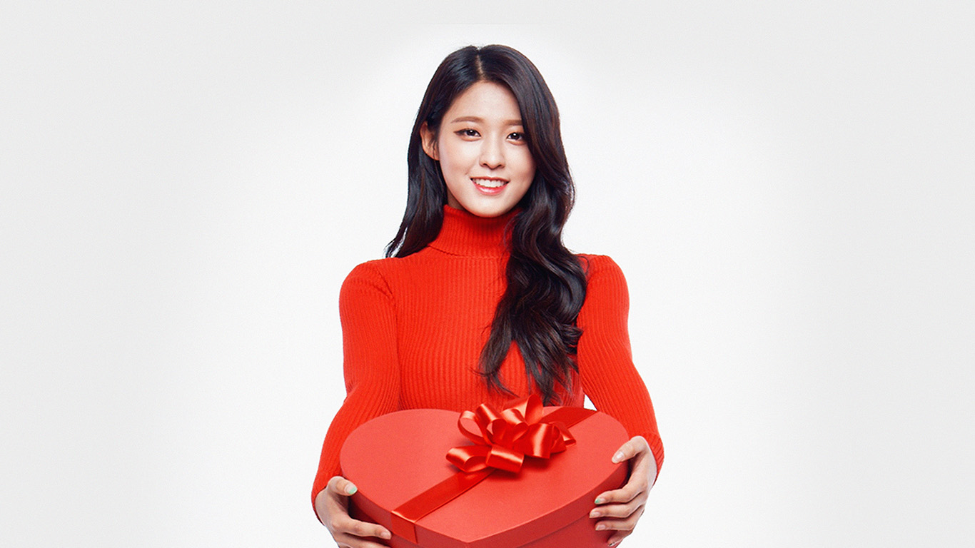 desktop-wallpaper-laptop-mac-macbook-air-hh12-gift-christmas-cute-seolhrun-kpop-aia-wallpaper