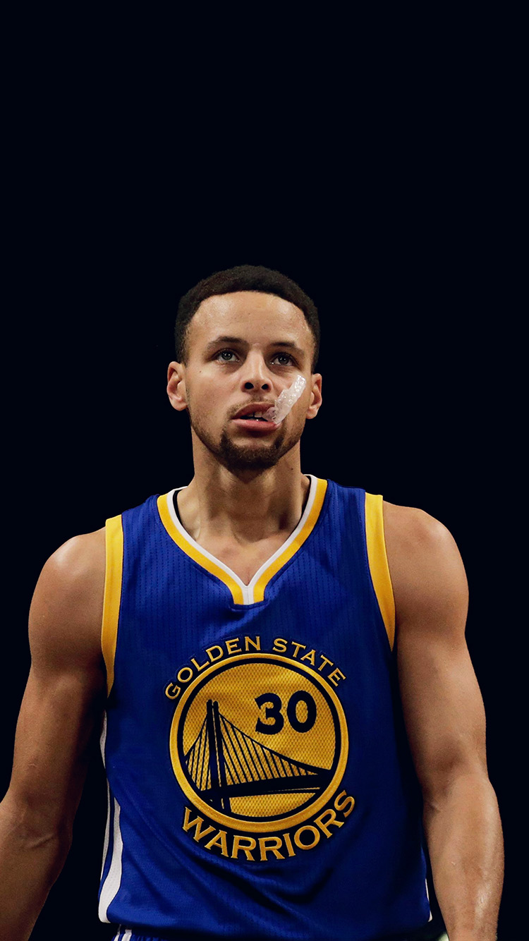 iPhone6papers.co-Apple-iPhone-6-iphone6-plus-wallpaper-hh13-curry-nba-golden-state-warriors-sports