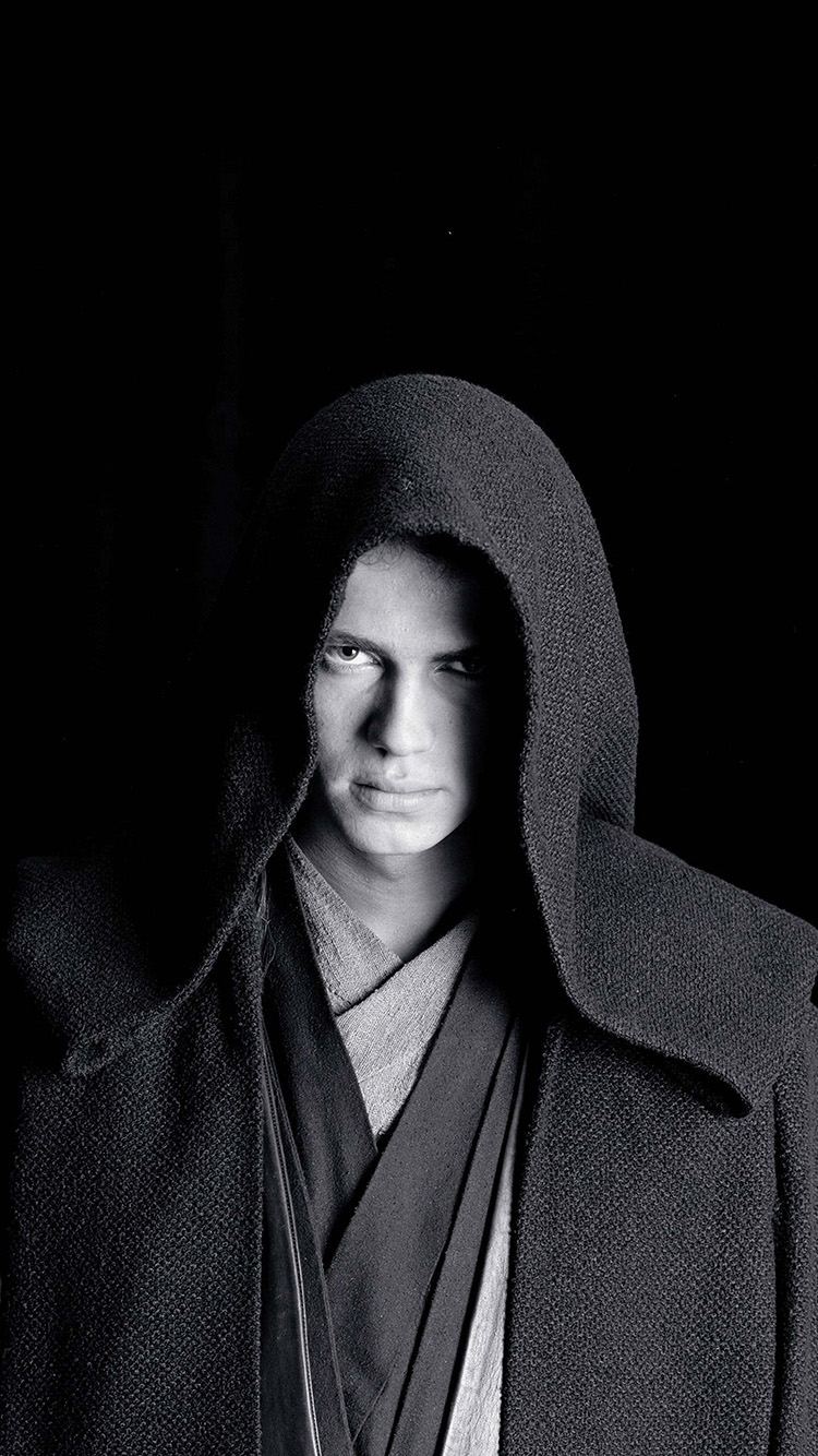 iPhone6papers.co-Apple-iPhone-6-iphone6-plus-wallpaper-hh16-anakin-skywalker-starwars-dark-film