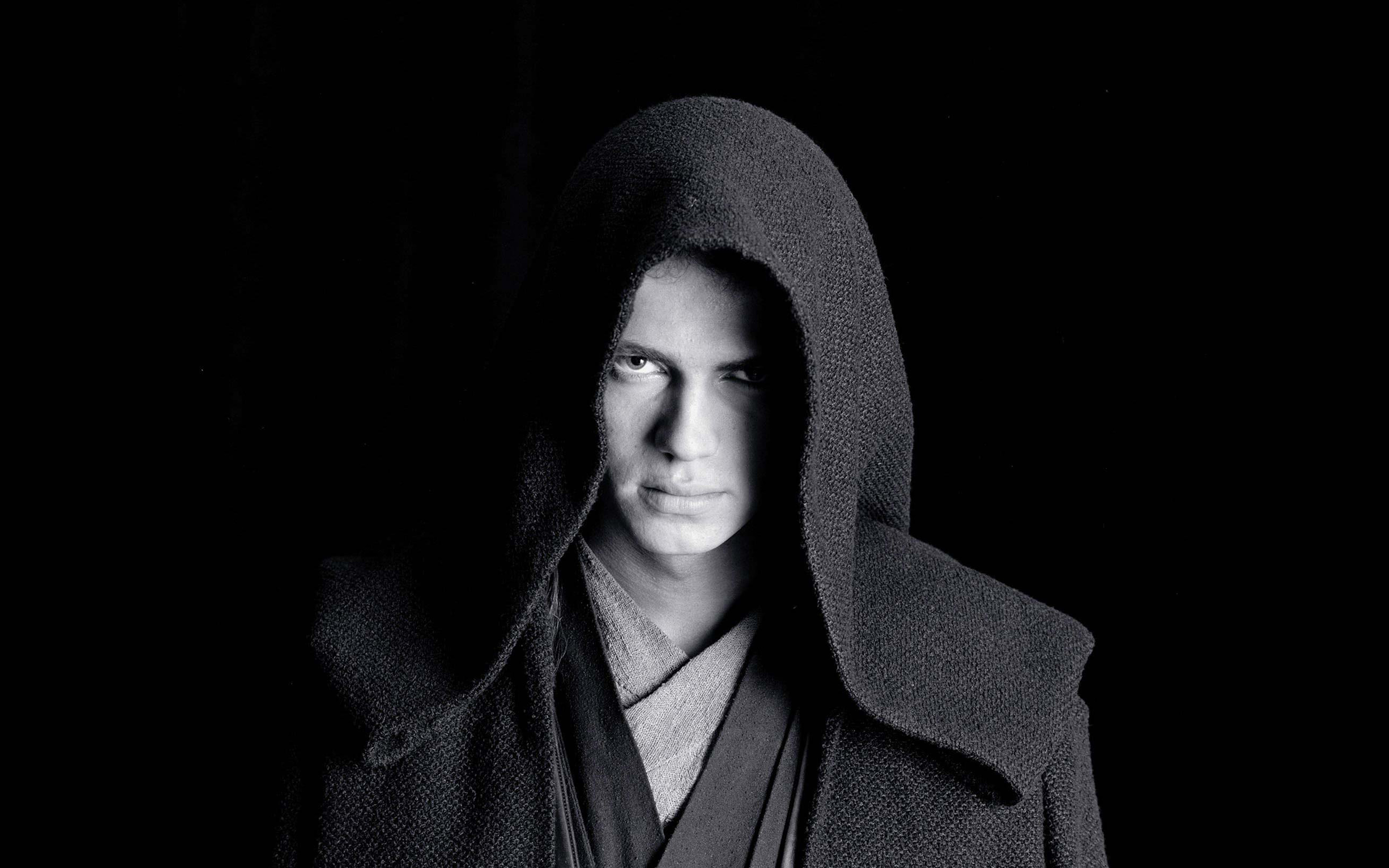 Hh16 Anakin Skywalker Starwars Dark Film Papers Co