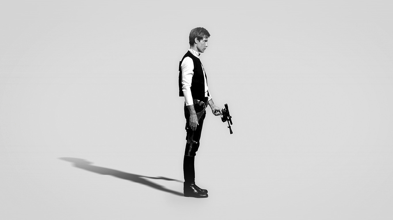desktop-wallpaper-laptop-mac-macbook-air-hh19-han-solo-starwars-hero-art-minimal-bw-wallpaper
