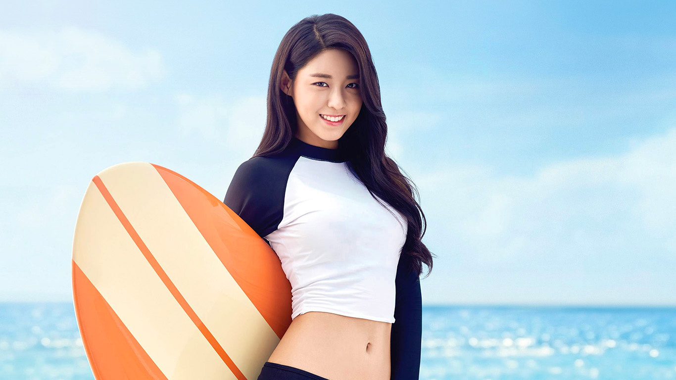 desktop-wallpaper-laptop-mac-macbook-air-hh34-seolhyun-aoa-kpop-sea-sumner-cute-swimsuit-wallpaper