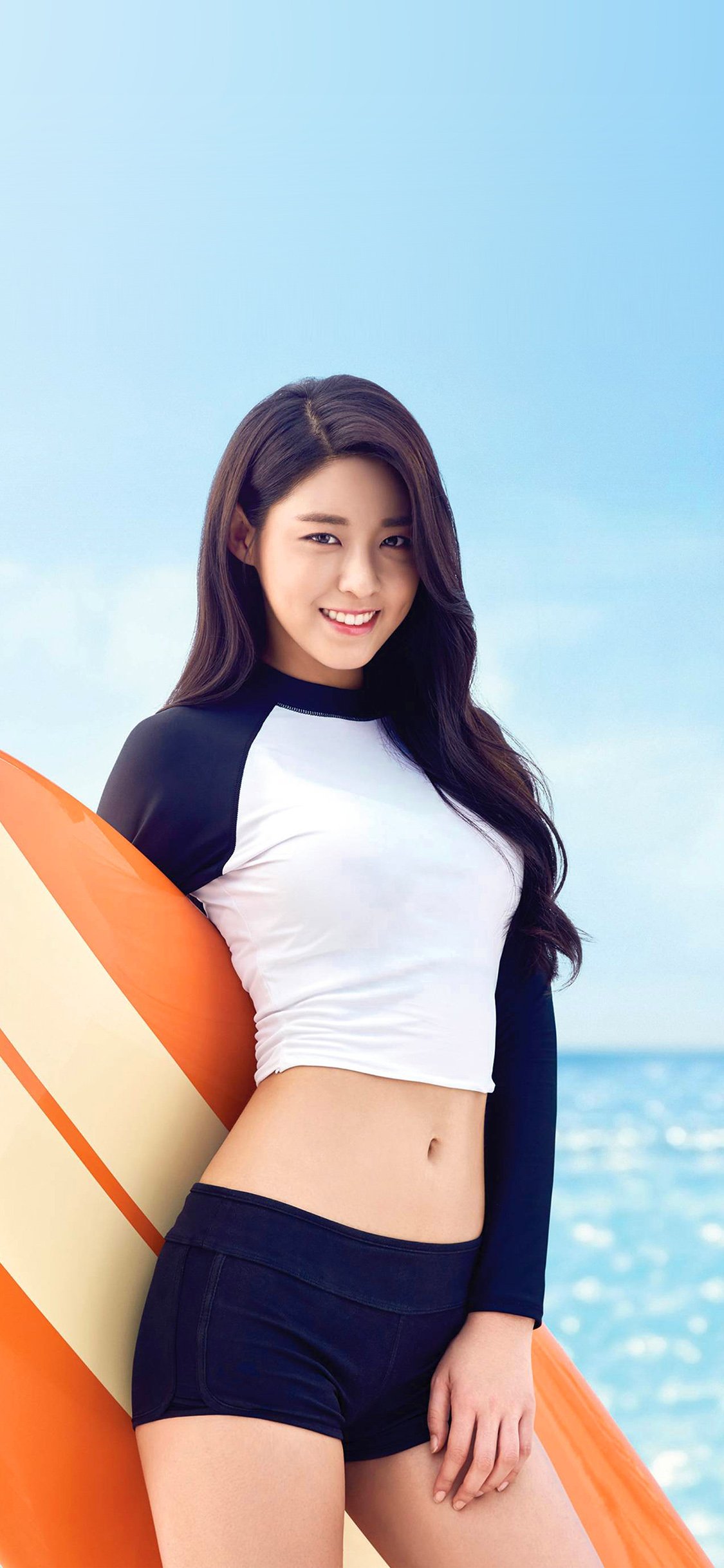 hh34-seolhyun-aoa-kpop-sea-sumner-cute-swimsuit - Papers.co