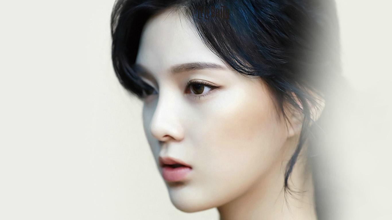 desktop-wallpaper-laptop-mac-macbook-air-hh37-cute-beauty-girl-woman-face-kpop-wallpaper