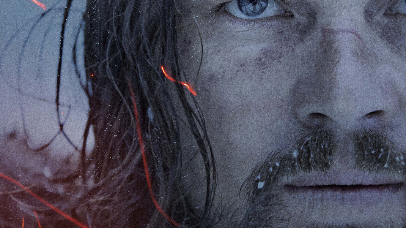 desktop-wallpaper-laptop-mac-macbook-air-hh41-revenant-leonardo-decaprio-film-poster-art-wallpaper