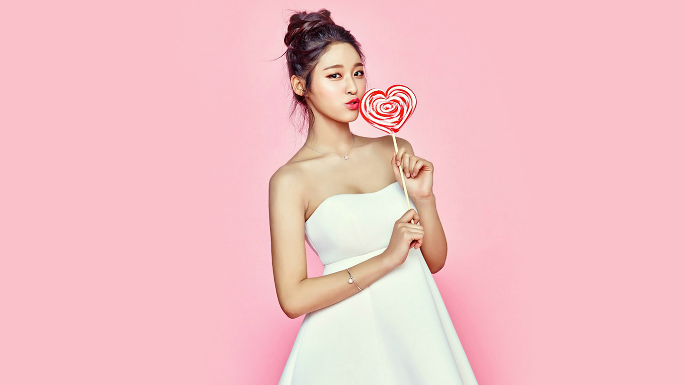 desktop-wallpaper-laptop-mac-macbook-air-hh67-seolhyun-kpop-valentines-candy-cute-wallpaper