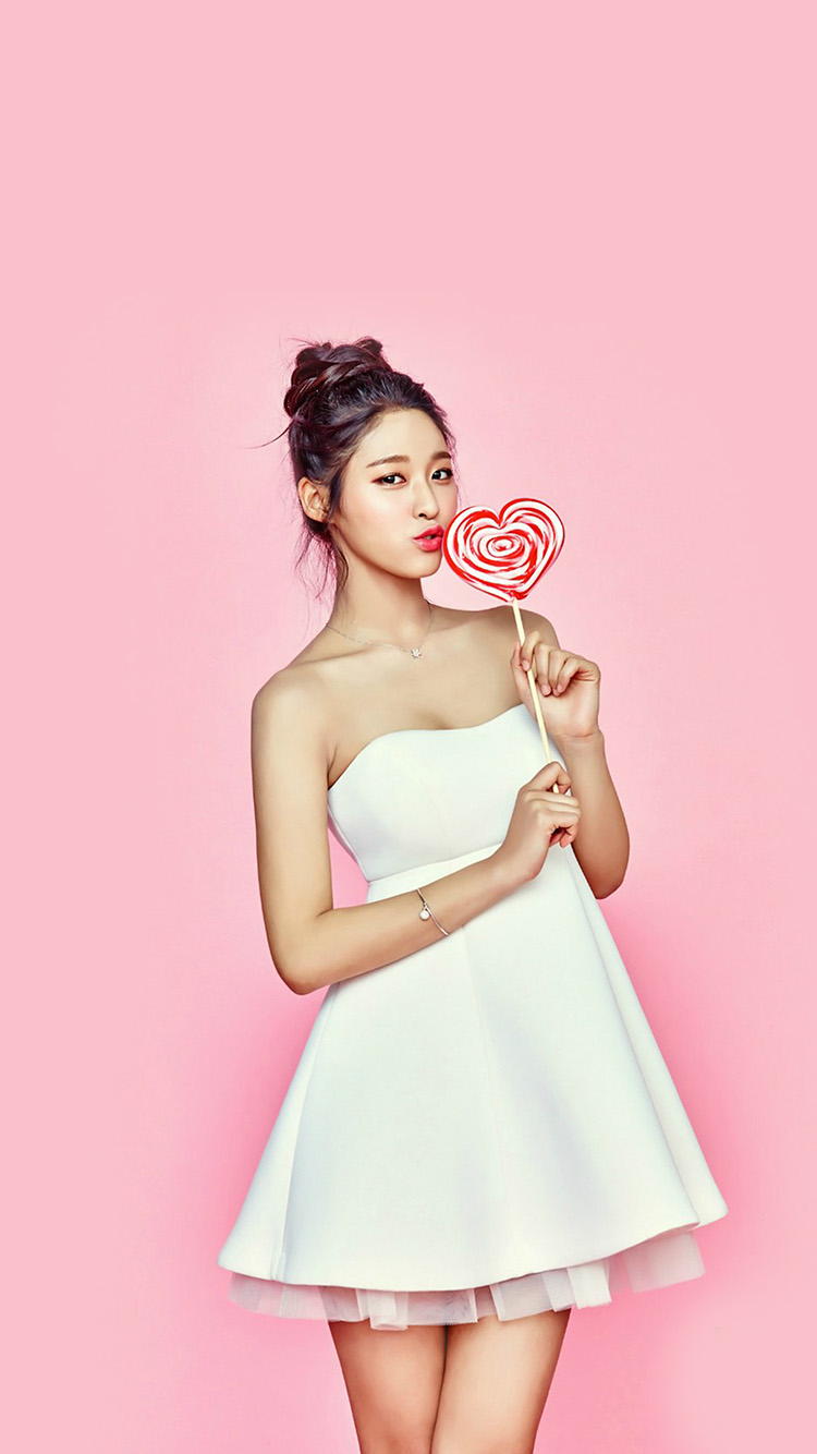iPhone6papers.co-Apple-iPhone-6-iphone6-plus-wallpaper-hh67-seolhyun-kpop-valentines-candy-cute