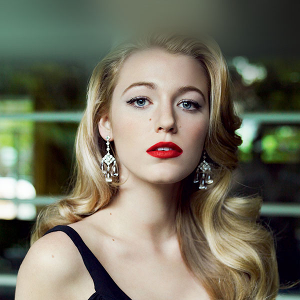 iPapers.co-Apple-iPhone-iPad-Macbook-iMac-wallpaper-hh73-blake-lively-face-film-beauty-wallpaper