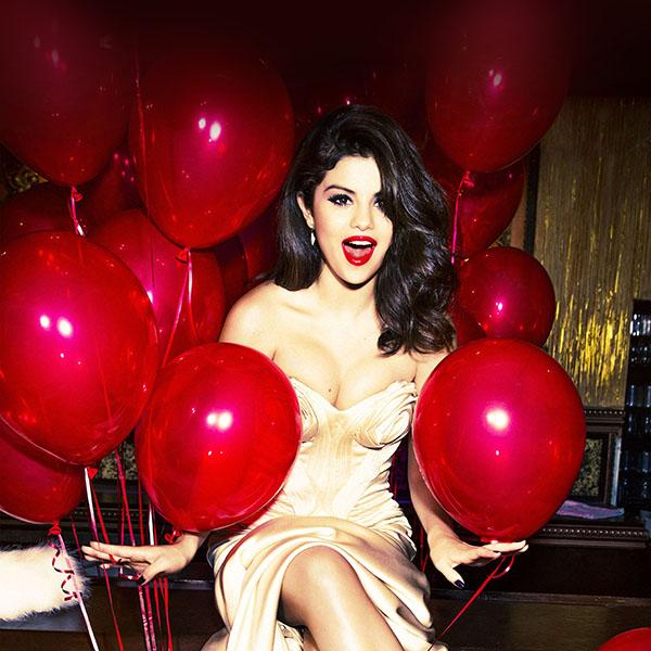 iPapers.co-Apple-iPhone-iPad-Macbook-iMac-wallpaper-hh76-selena-gomez-red-dress-balloon-party-wallpaper