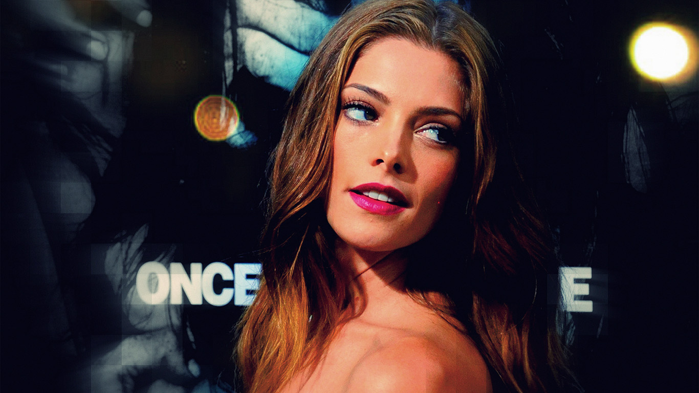 desktop-wallpaper-laptop-mac-macbook-air-hh77-ashley-greene-film-art-wallpaper