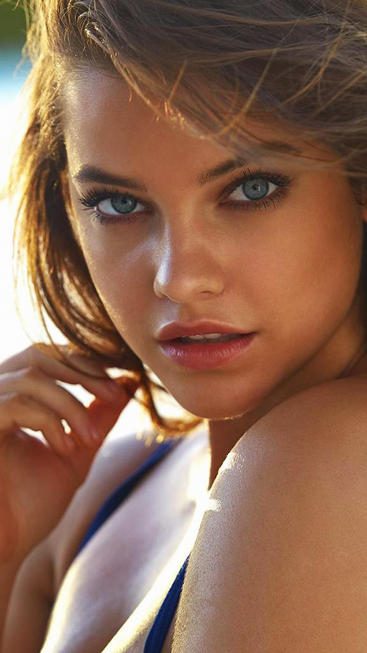 iPhone6papers.co-Apple-iPhone-6-iphone6-plus-wallpaper-hh80-barbara-palvin-swinsuit-sea-cool