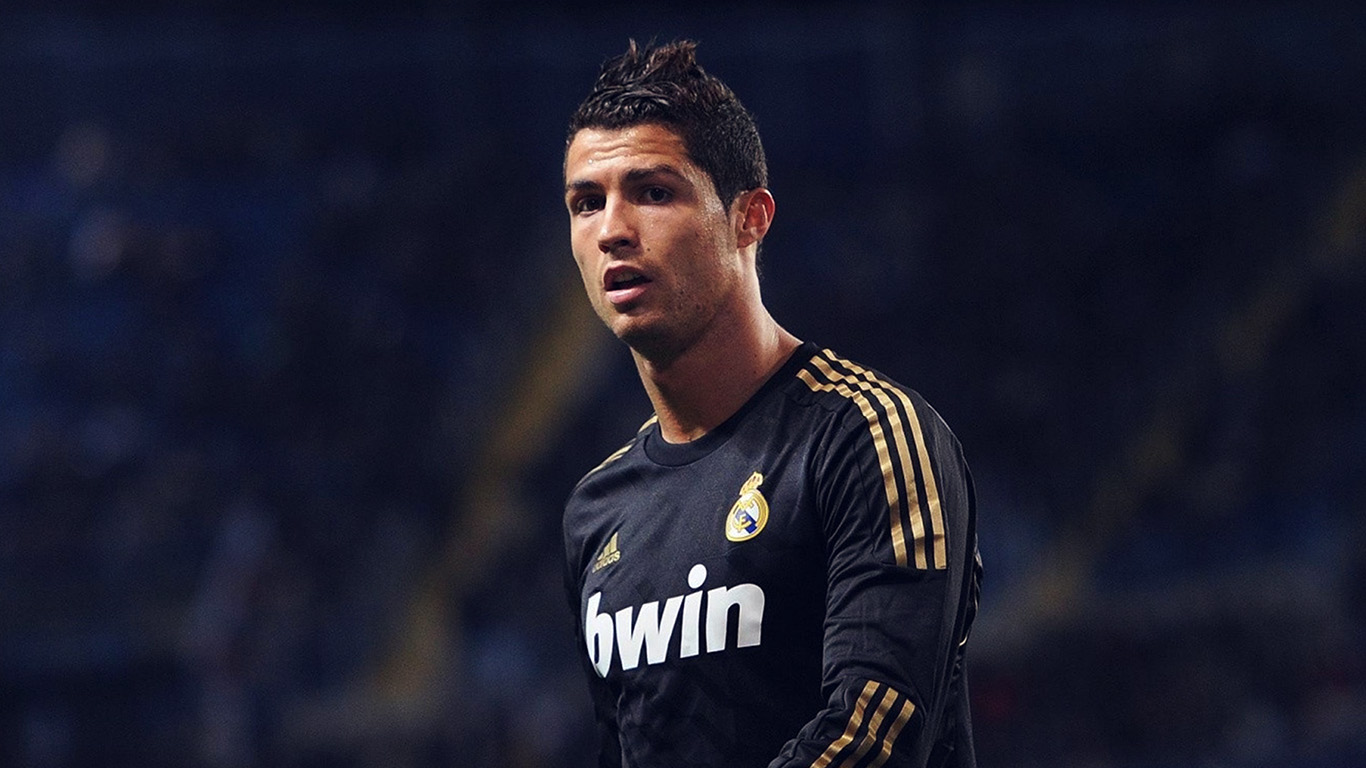 desktop-wallpaper-laptop-mac-macbook-air-hh82-ronaldo-christiano-soccer-star-wallpaper