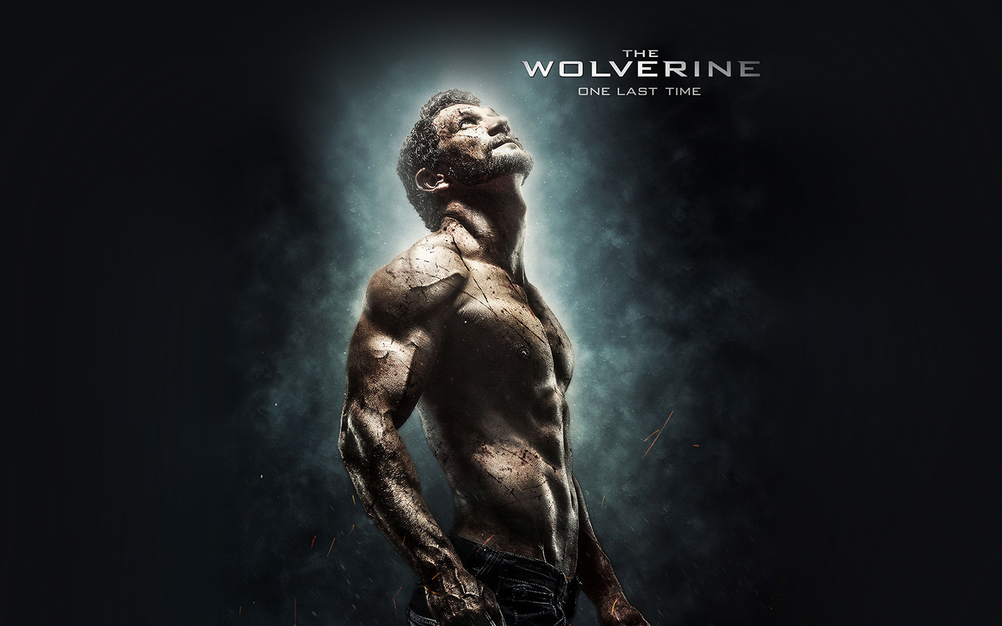 wolverine essays The conclusion to the wolverine trilogy sees our rough beast slouching towards bethlehem not to be born, but to face his reckoning it is 2029 he essays a tenderness which the nigh-invulnerable wolverine rarely exhibits.