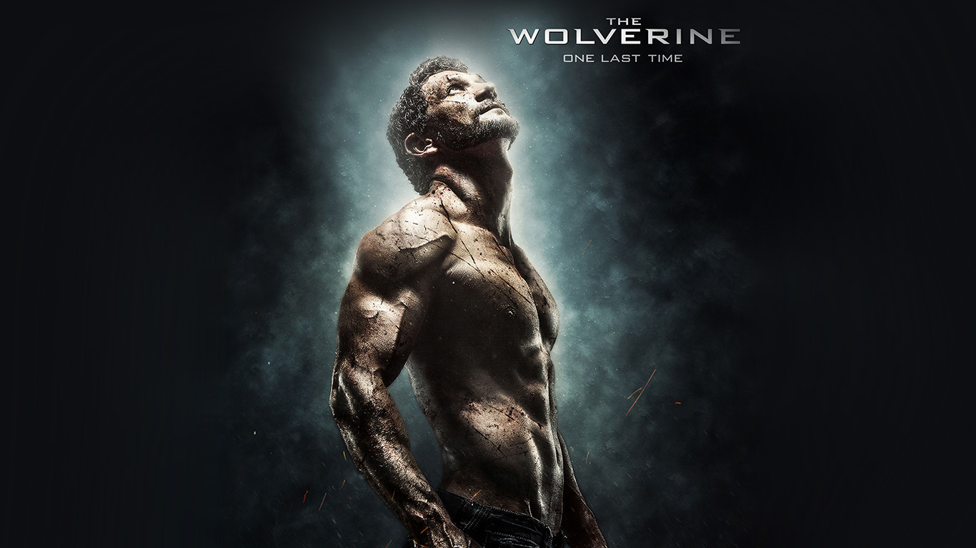 desktop-wallpaper-laptop-mac-macbook-air-hh87-wolverine-last-hero-art-film-wallpaper