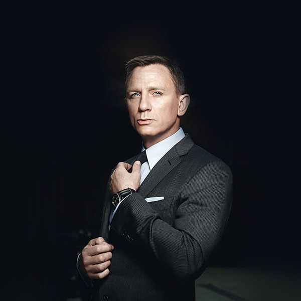 iPapers.co-Apple-iPhone-iPad-Macbook-iMac-wallpaper-hh90-specter-daniel-craig-dark-film-007-wallpaper