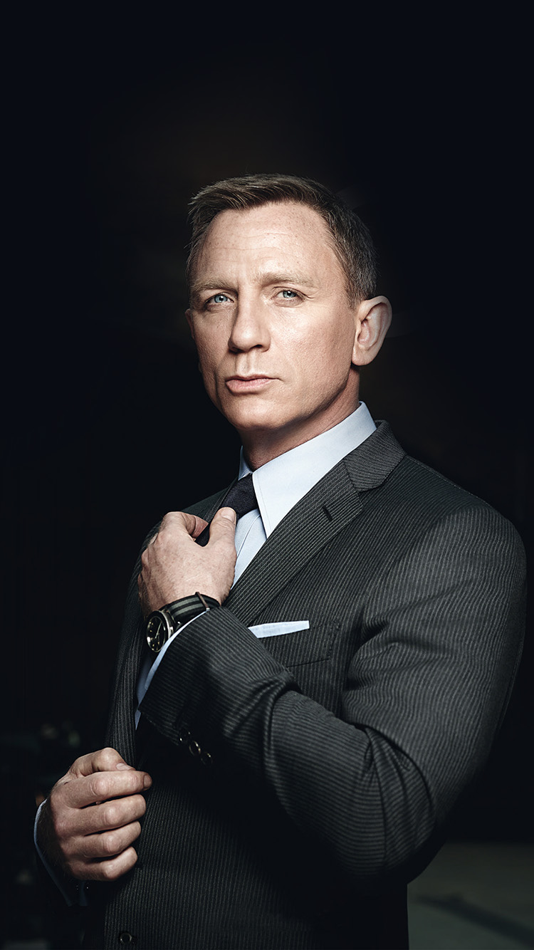 iPhone6papers.co-Apple-iPhone-6-iphone6-plus-wallpaper-hh90-specter-daniel-craig-dark-film-007