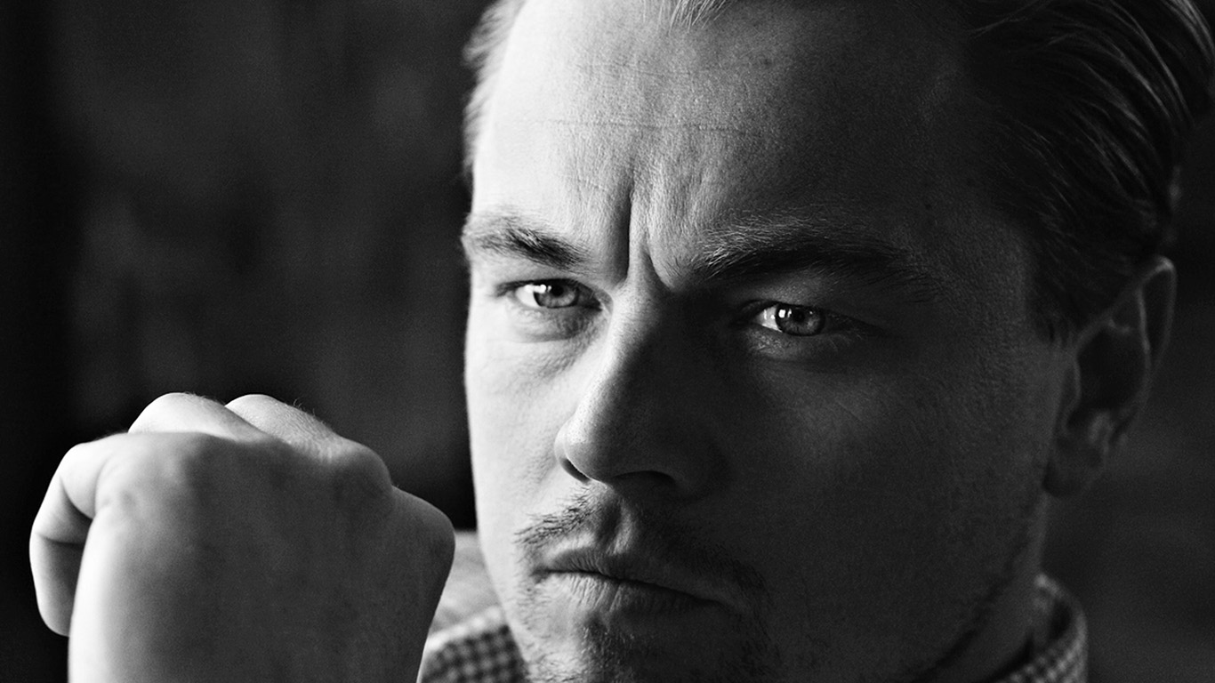 desktop-wallpaper-laptop-mac-macbook-air-hh92-bw-dark-leonardo-dicaprio-watch-wallpaper