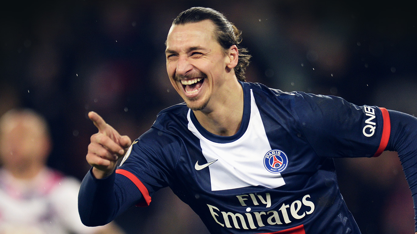 desktop-wallpaper-laptop-mac-macbook-air-hi01-zatan-ibrahimovic-sports-soccer-wallpaper