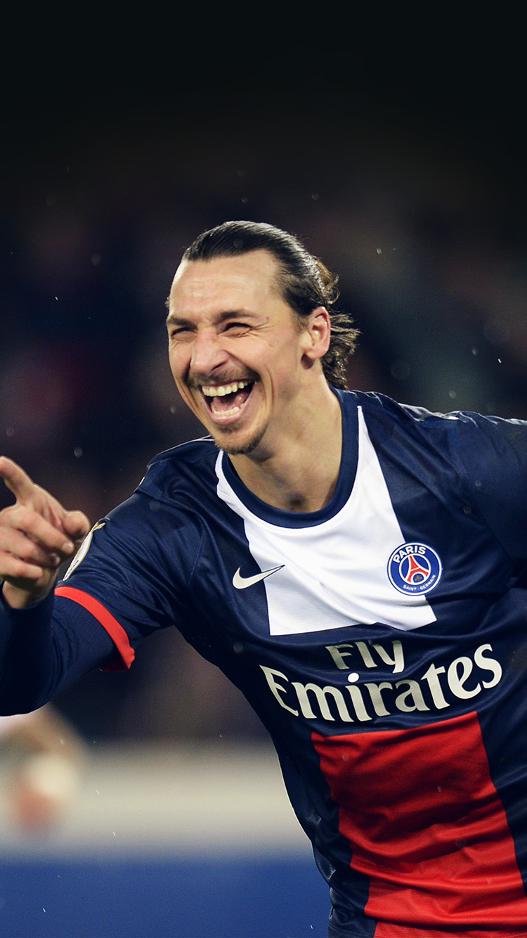 iPhone6papers.co-Apple-iPhone-6-iphone6-plus-wallpaper-hi01-zatan-ibrahimovic-sports-soccer