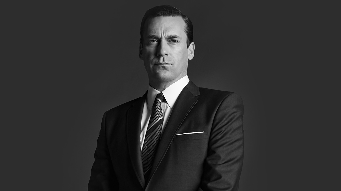 desktop-wallpaper-laptop-mac-macbook-air-hi02-jon-hamn-mad-men-film-actor-dark-bw-wallpaper