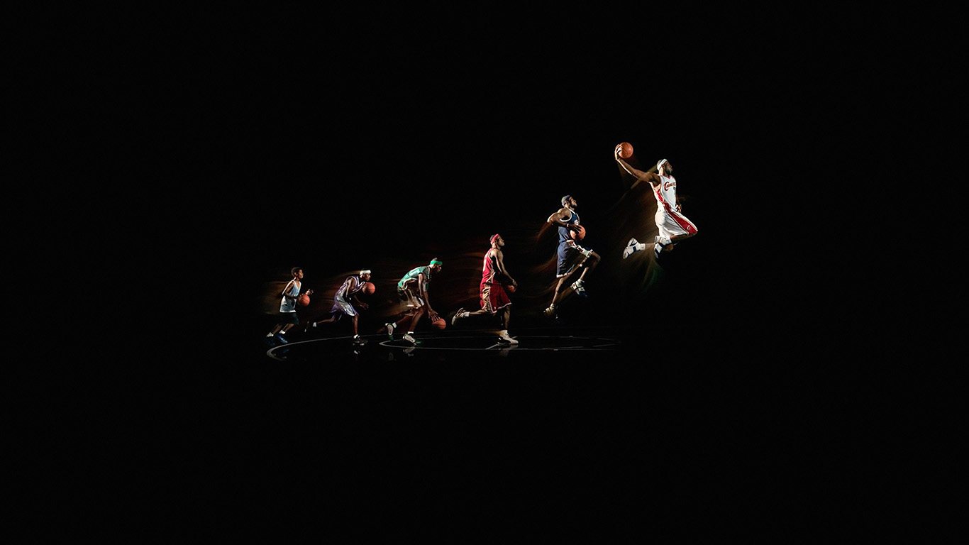 desktop-wallpaper-laptop-mac-macbook-air-hi03-lebron-james-nba-basketball-sports-dark-art-wallpaper