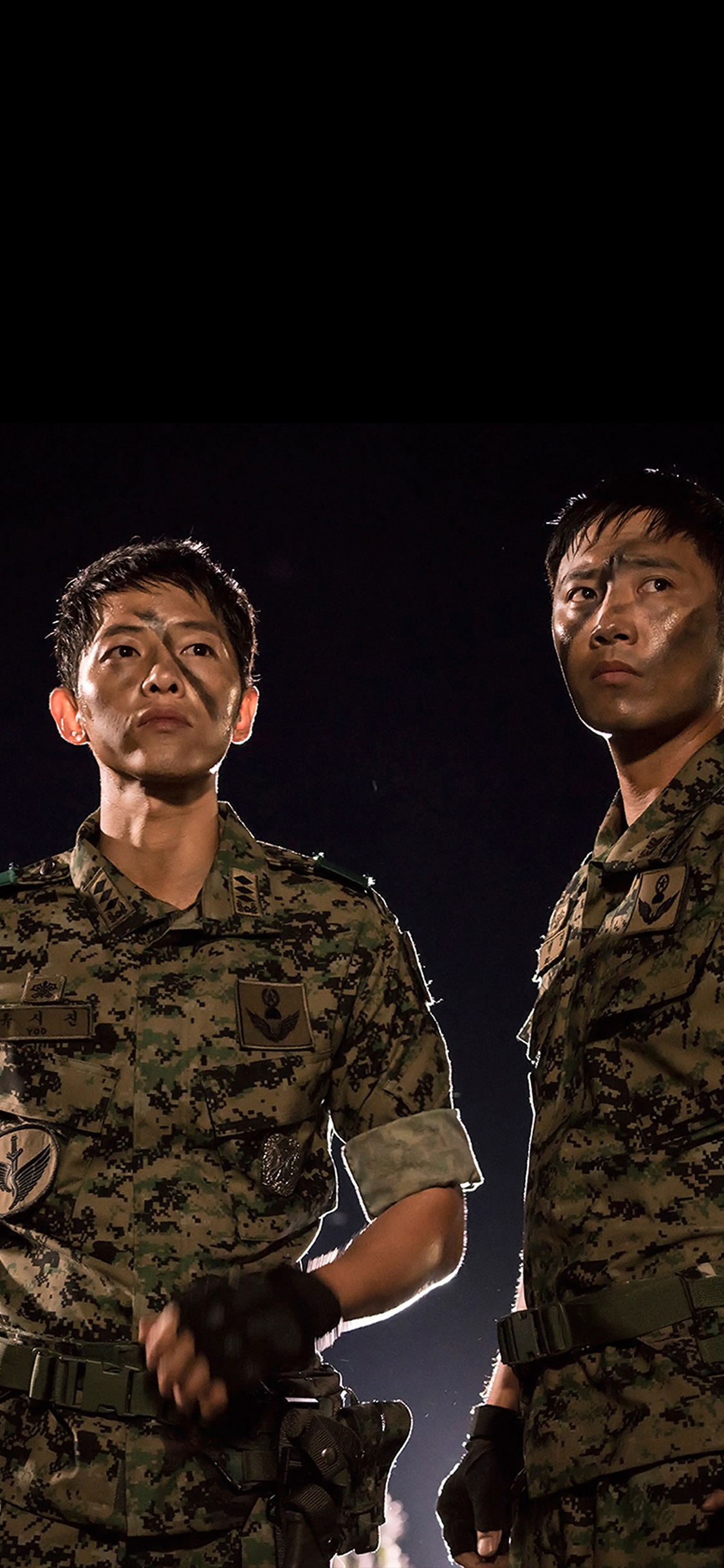 iPhoneXpapers.com-Apple-iPhone-wallpaper-hi05-kpop-sun-song-joonggi-military-descendants-of-the-sun