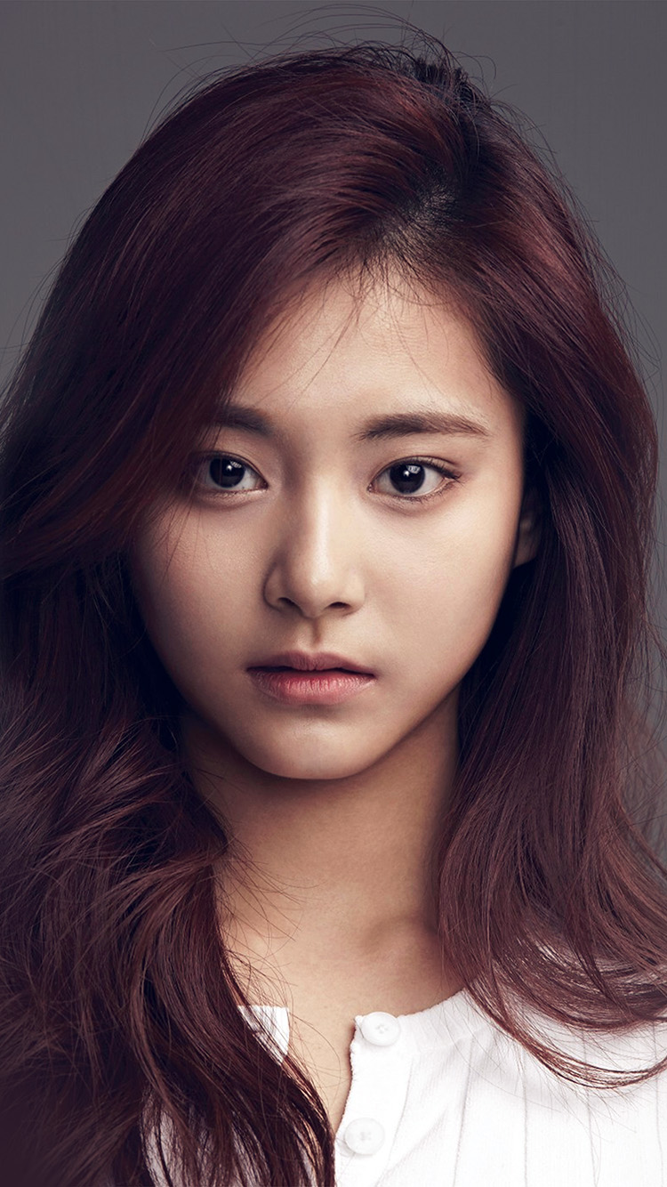 Iphone6papers Co Iphone 6 Wallpaper Hi15 Tzuyu Twice Cute Kpop