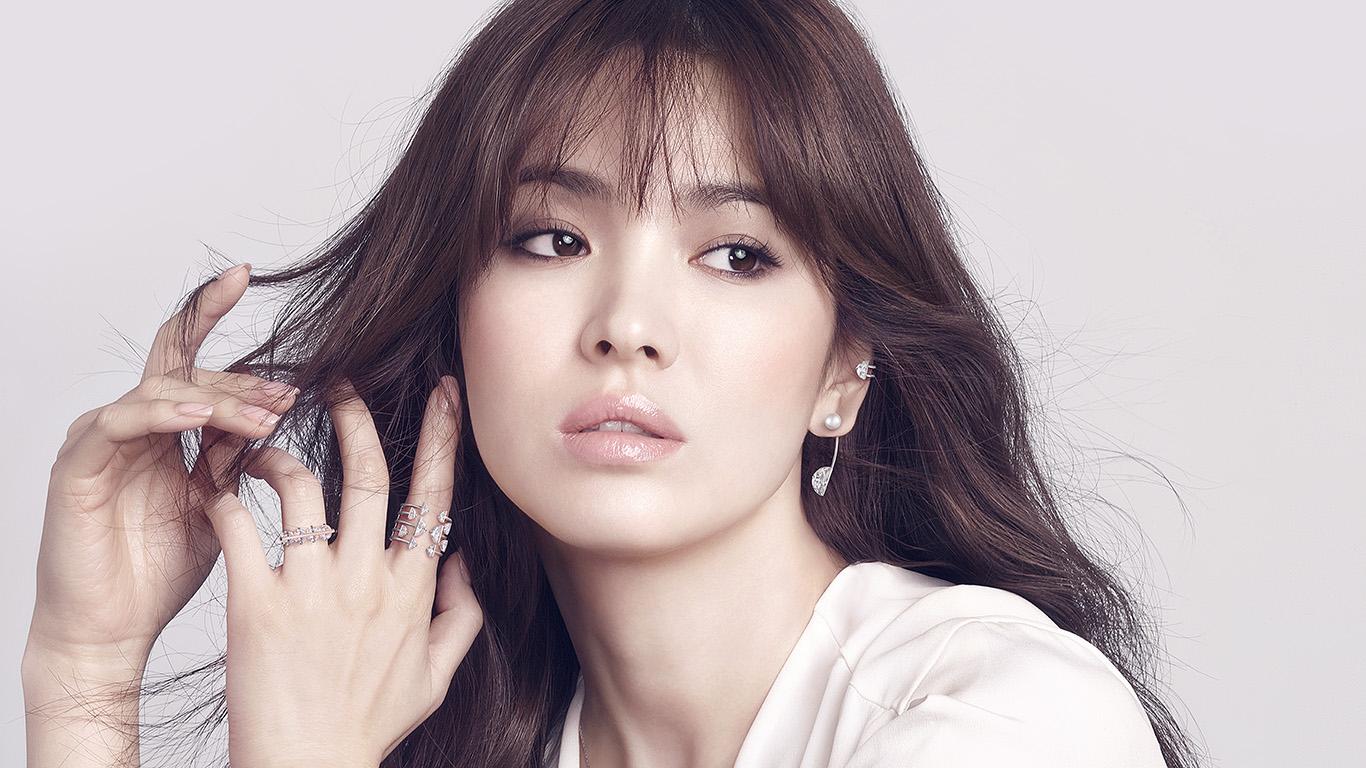 desktop-wallpaper-laptop-mac-macbook-air-hi21-kpop-song-hyekyo-film-actress-wallpaper