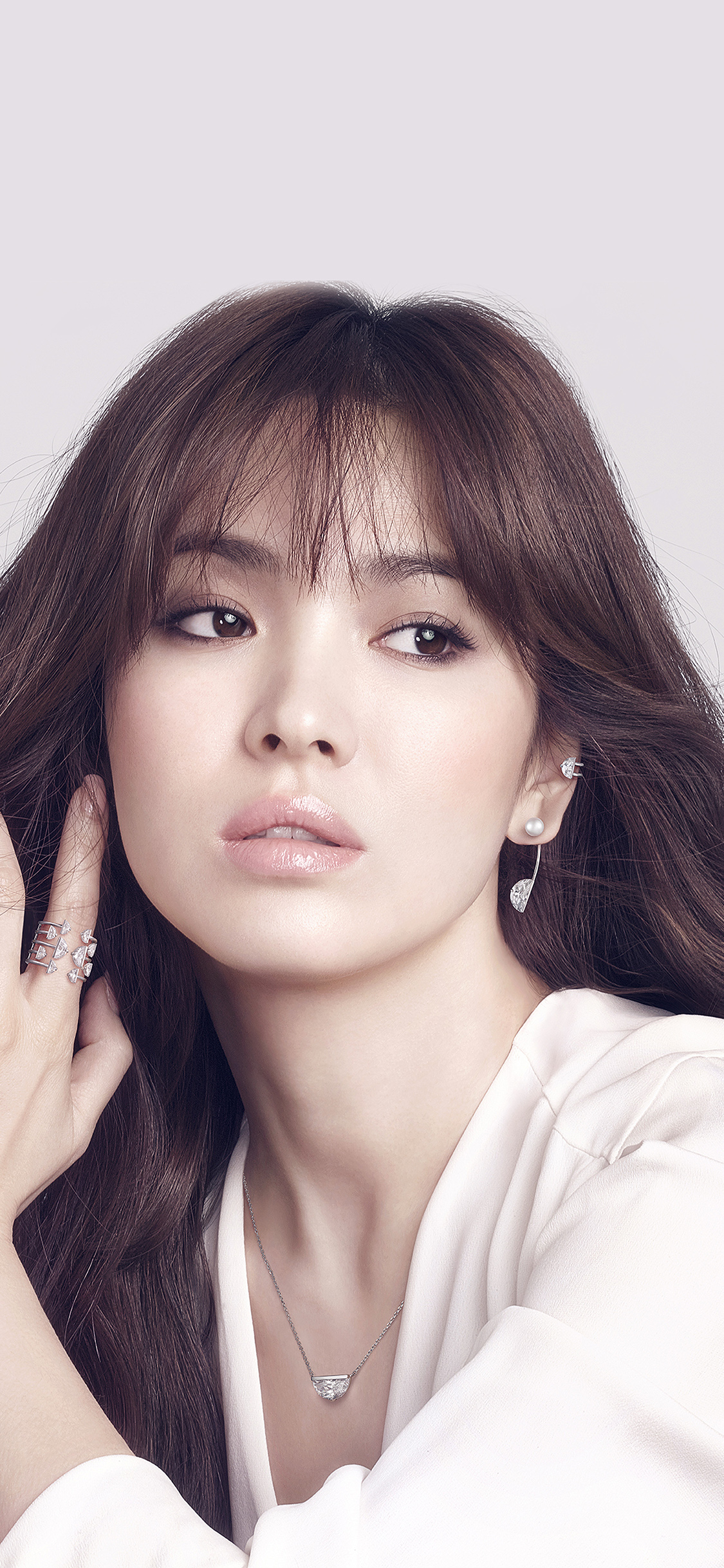 iPhoneXpapers.com-Apple-iPhone-wallpaper-hi21-kpop-song-hyekyo-film-actress