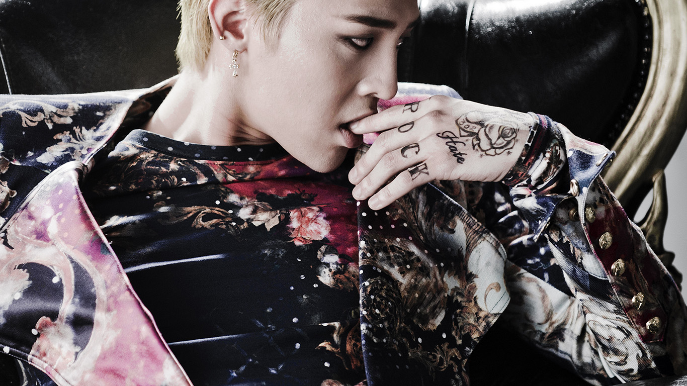 desktop-wallpaper-laptop-mac-macbook-air-hi22-gdragon-kpop-music-bigbang-wallpaper