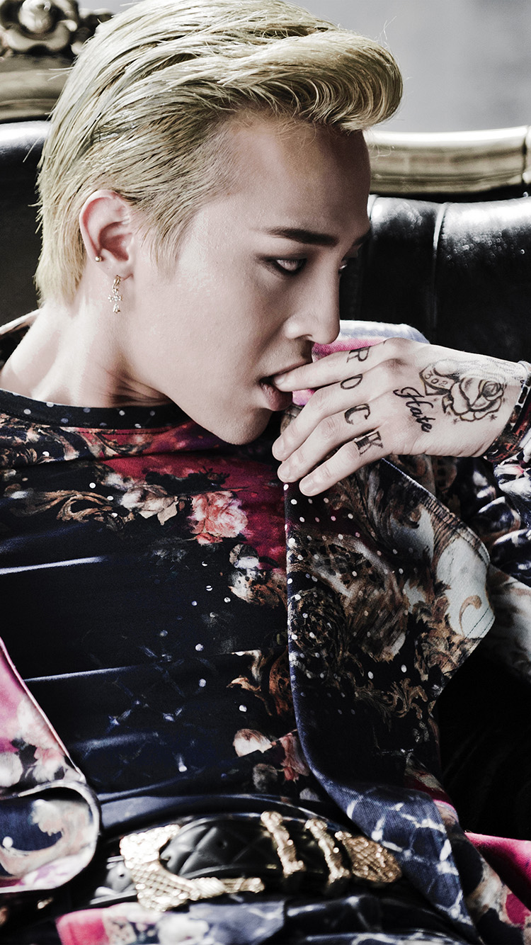 iPhone6papers.co-Apple-iPhone-6-iphone6-plus-wallpaper-hi22-gdragon-kpop-music-bigbang