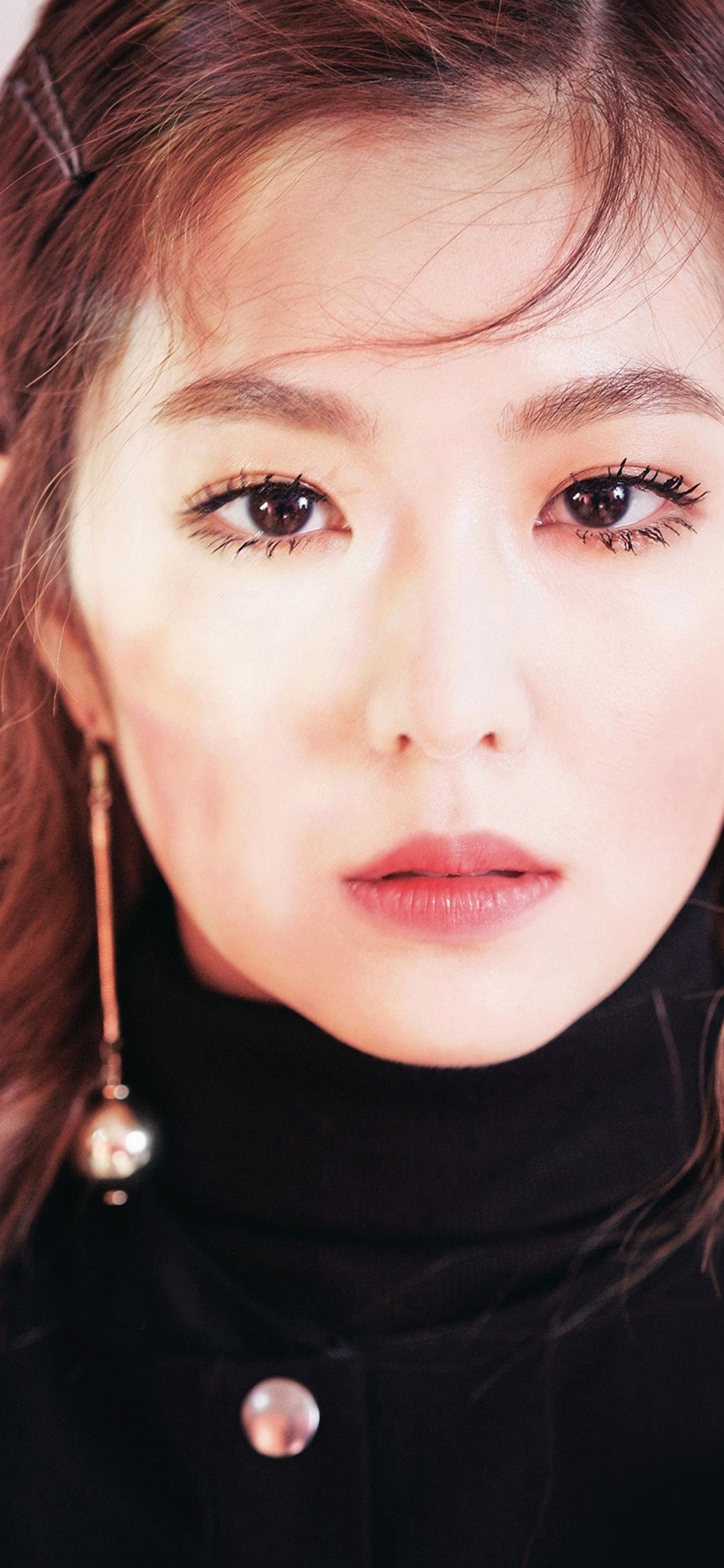 iPhoneXpapers.com-Apple-iPhone-wallpaper-hi23-kpop-girl-face-cute