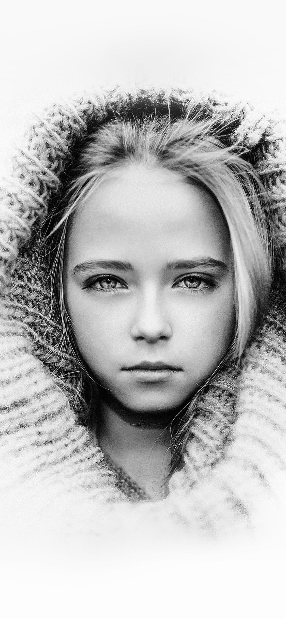 iPhoneXpapers.com-Apple-iPhone-wallpaper-hi25-cute-girl-white-face