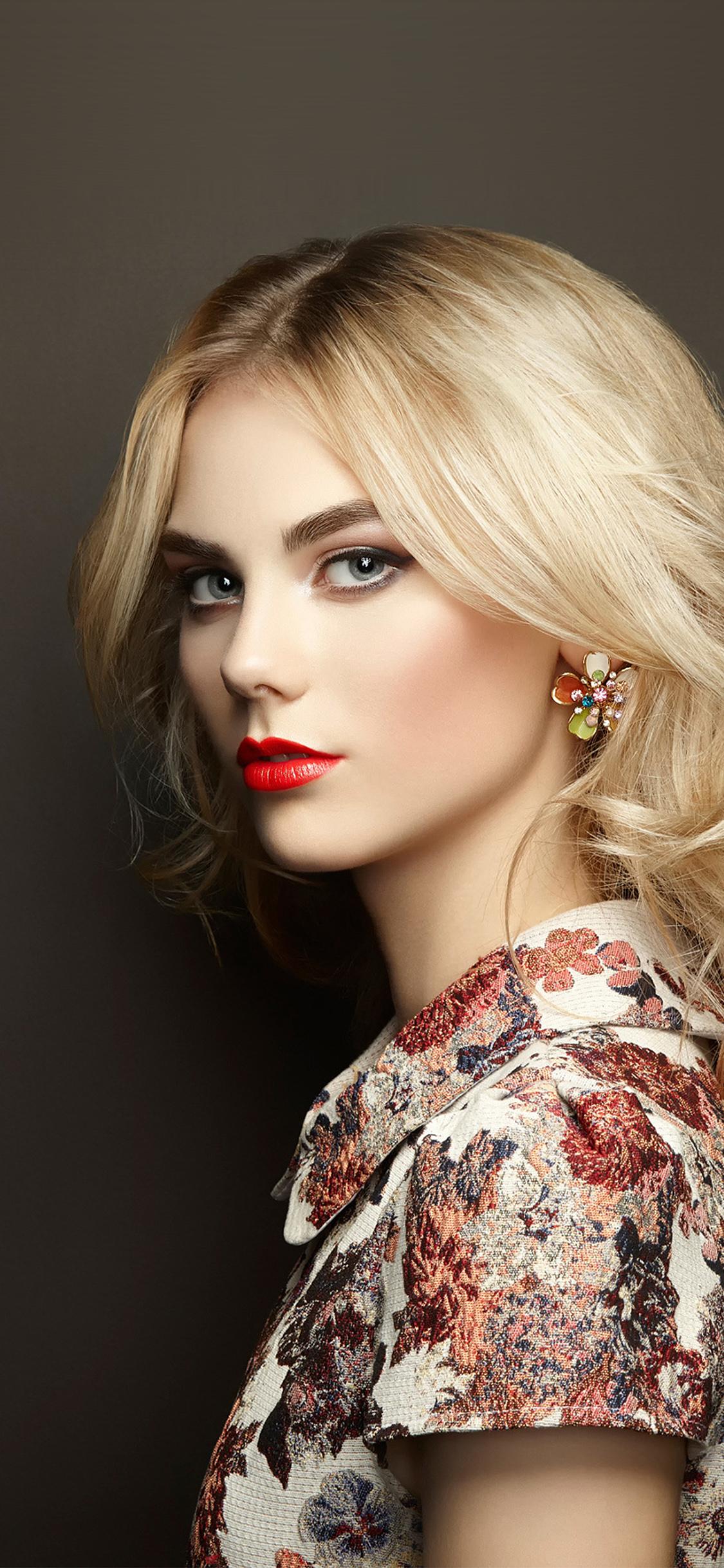 iPhoneXpapers.com-Apple-iPhone-wallpaper-hi27-woman-girl-model-see