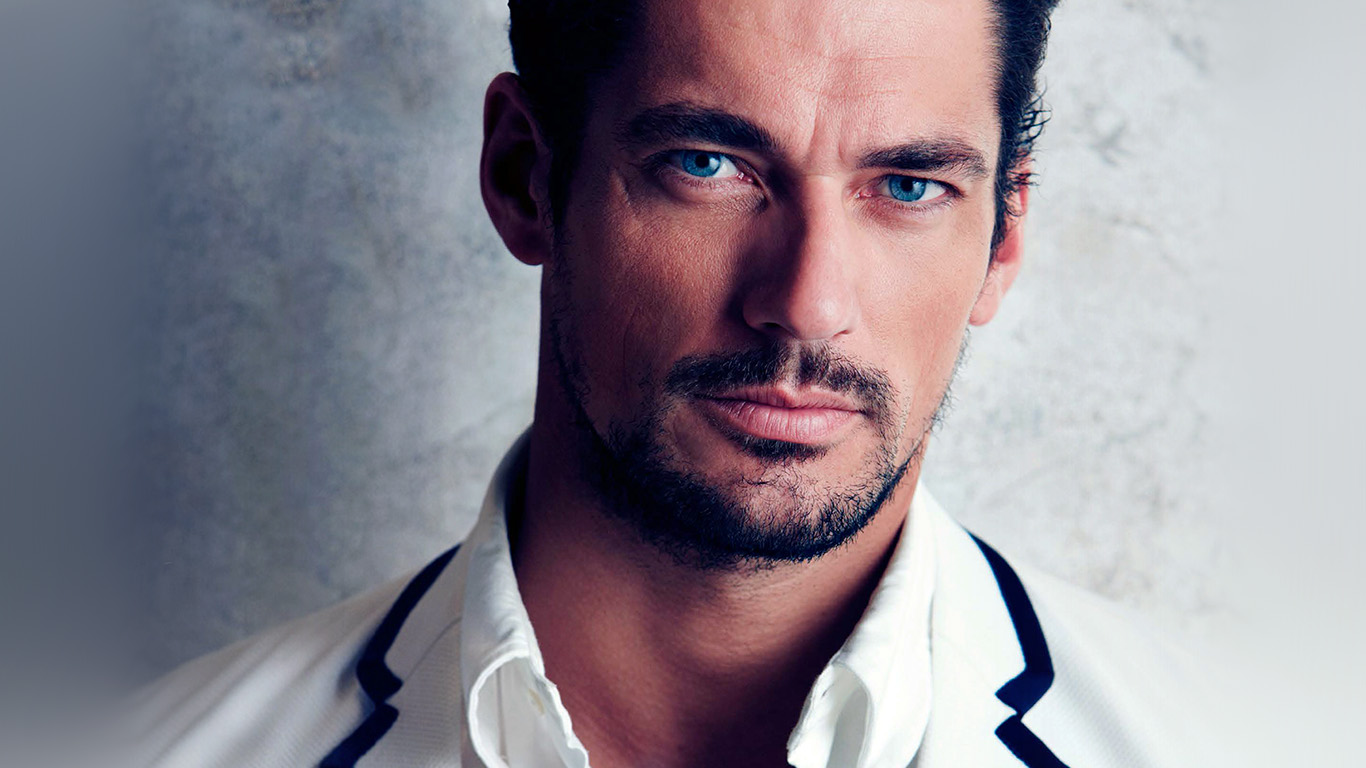 desktop-wallpaper-laptop-mac-macbook-air-hi35-david-gandy-handsome-model-wallpaper
