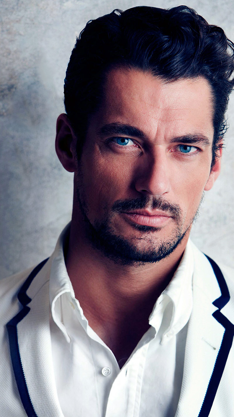 iPhone6papers.co-Apple-iPhone-6-iphone6-plus-wallpaper-hi35-david-gandy-handsome-model