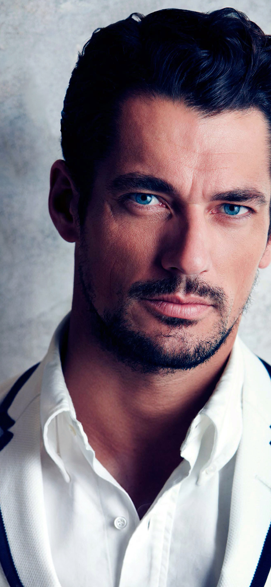 iPhoneXpapers.com-Apple-iPhone-wallpaper-hi35-david-gandy-handsome-model