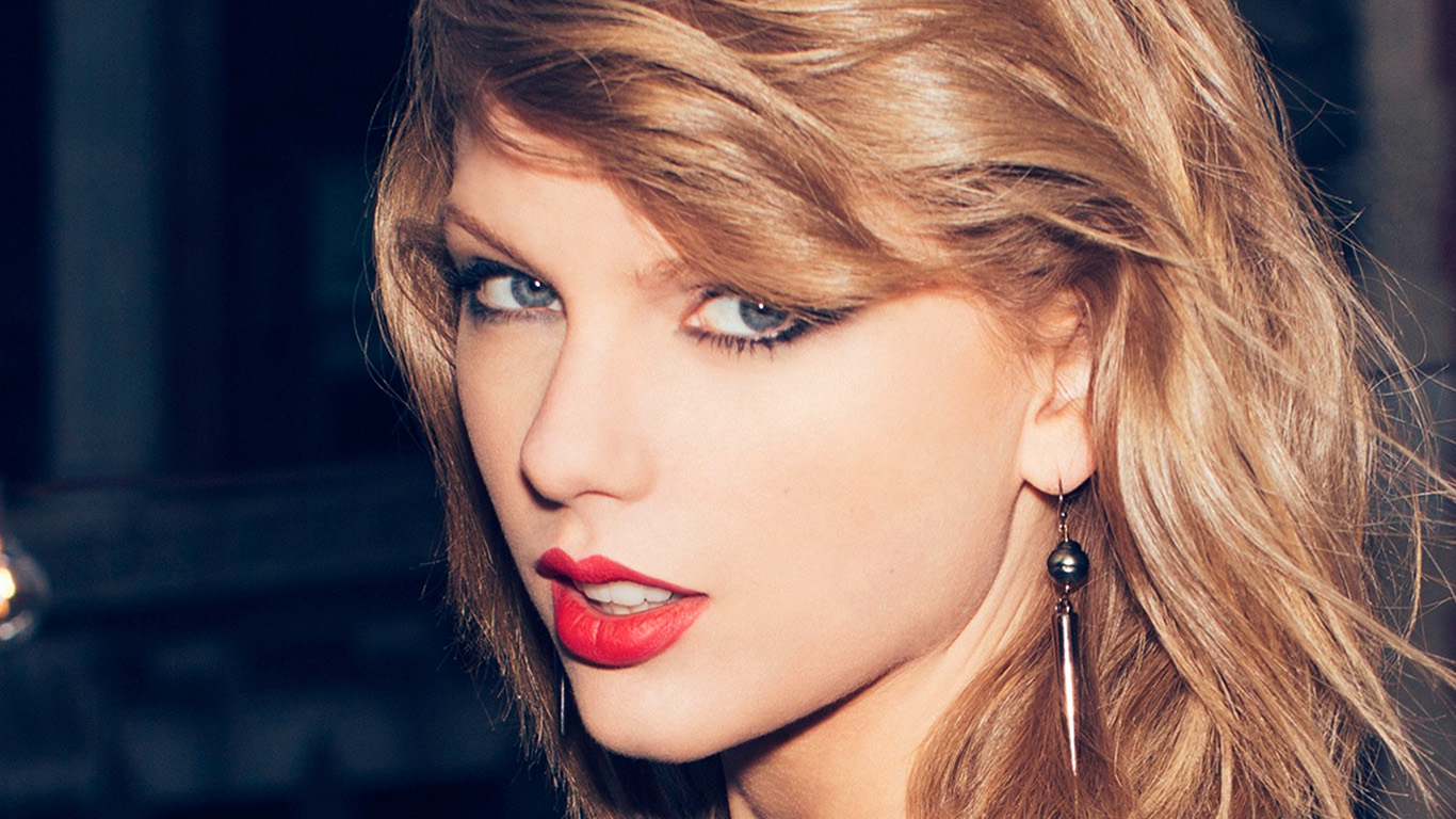 desktop-wallpaper-laptop-mac-macbook-air-hi45-taylor-swift-face-music-celebrity-wallpaper