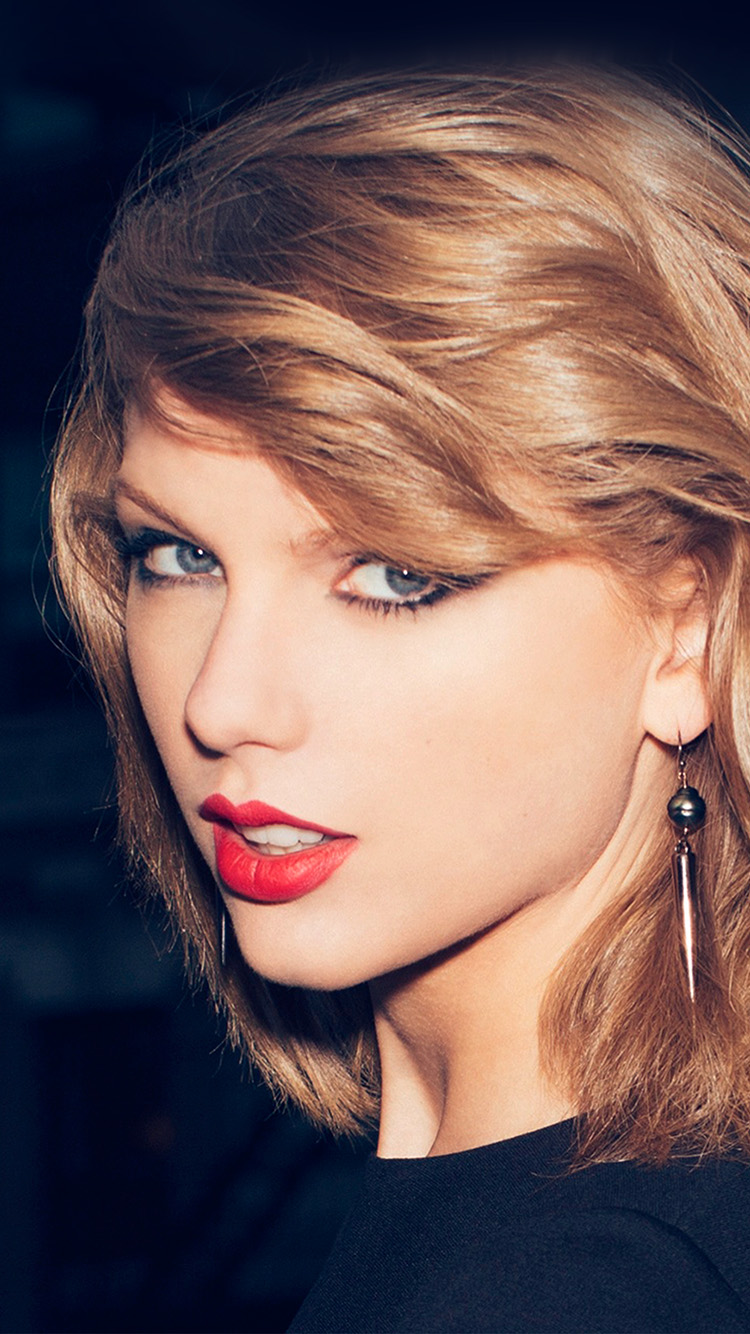 iPhonepapers.com-Apple-iPhone8-wallpaper-hi45-taylor-swift-face-music-celebrity